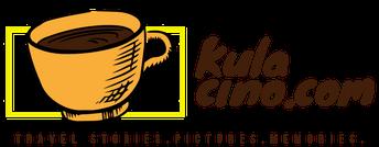 Kulacino.com