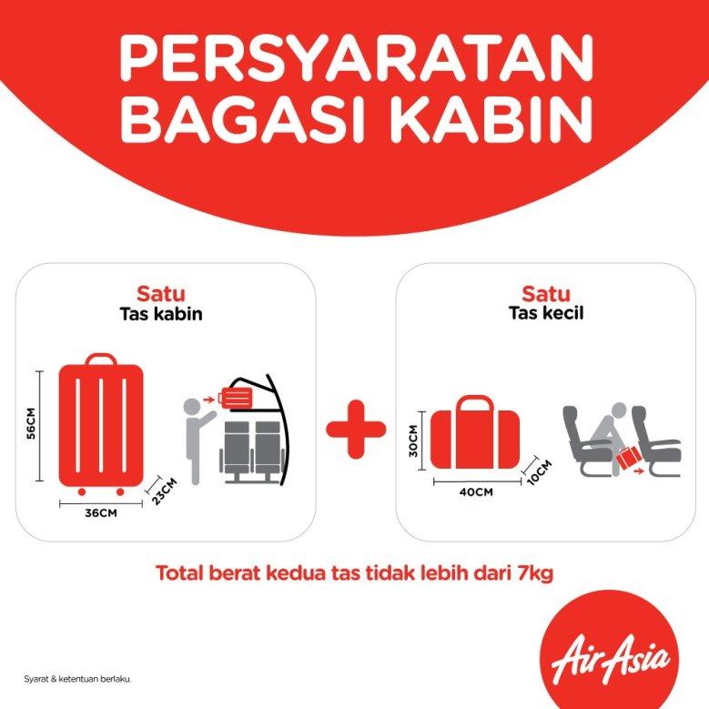 peraturan-bagasi-airasia
