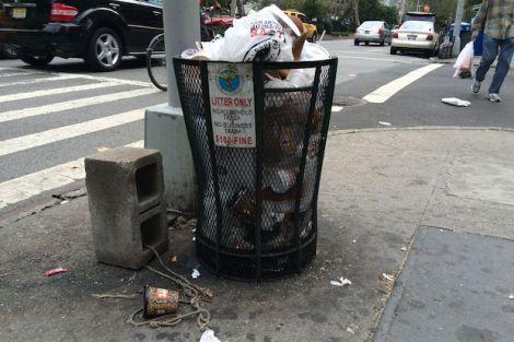 Sampah 2
